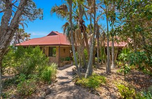 Picture of 121 Park Road, Ruthven NSW 2480