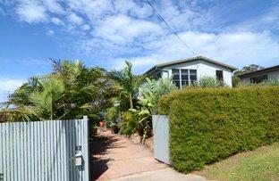 Picture of 42 Panamuna Rd, Tathra NSW 2550