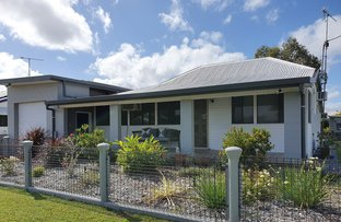 Picture of 132 Munro Street, Ayr QLD 4807