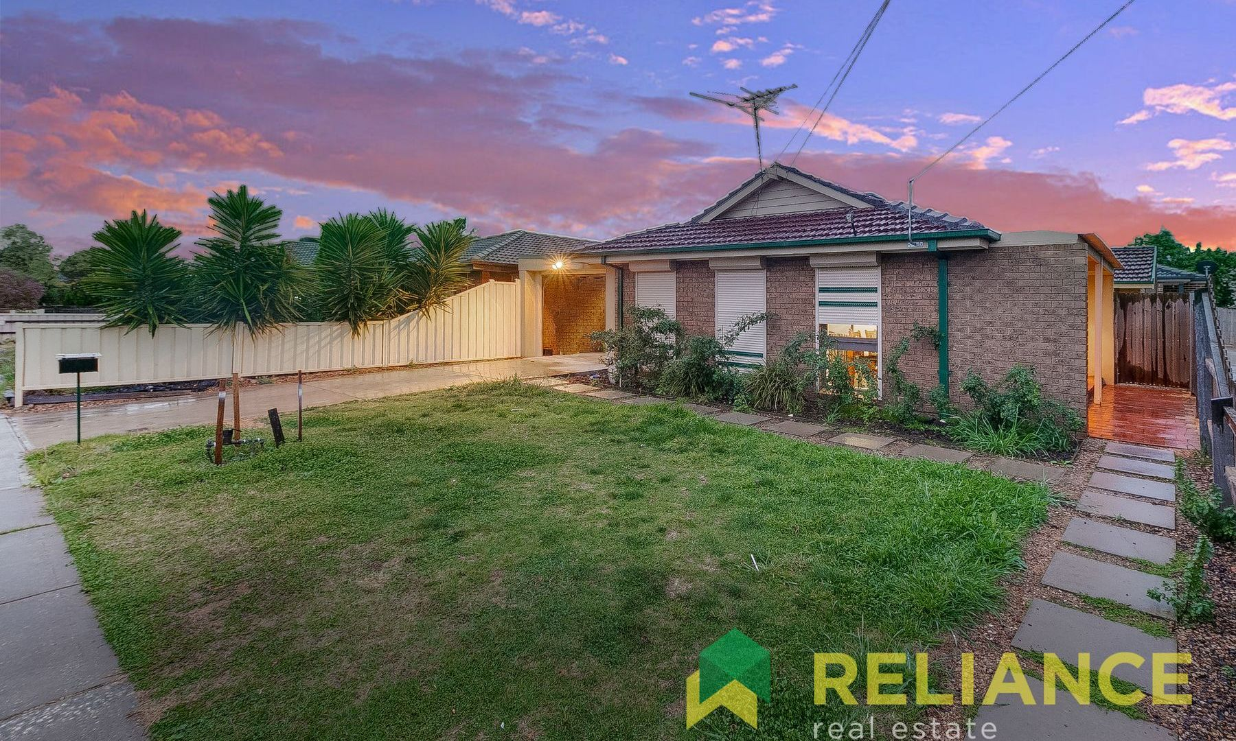 53 Childs Street, Melton South VIC 3338, Image 2