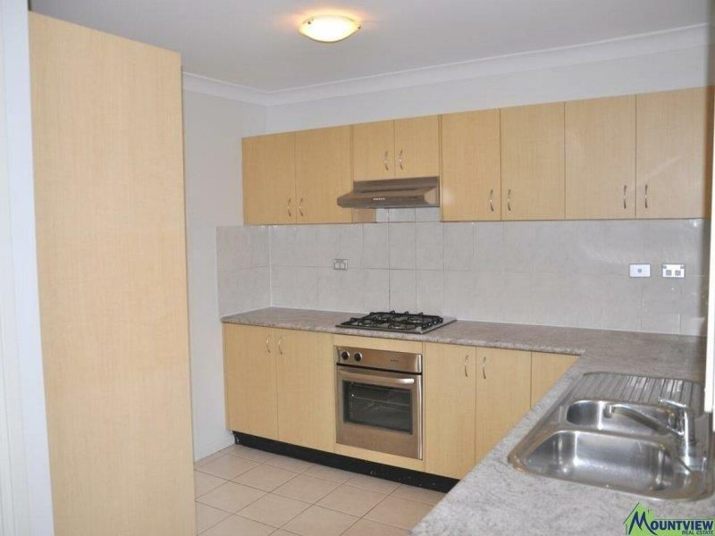 8/63 Spencer Street, Rooty Hill NSW 2766, Image 2