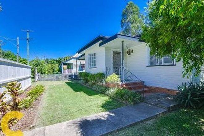 Picture of 24 Salisbury Road, IPSWICH QLD 4305