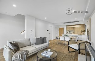 Picture of 1/301-303 St Georges  Road, Northcote VIC 3070