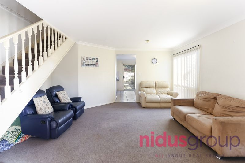 24A Meacher Street, Mount Druitt NSW 2770, Image 1