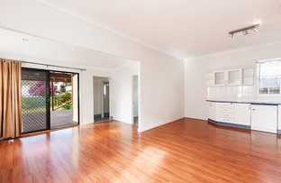Picture of 98 Georges River Road, Jannali NSW 2226