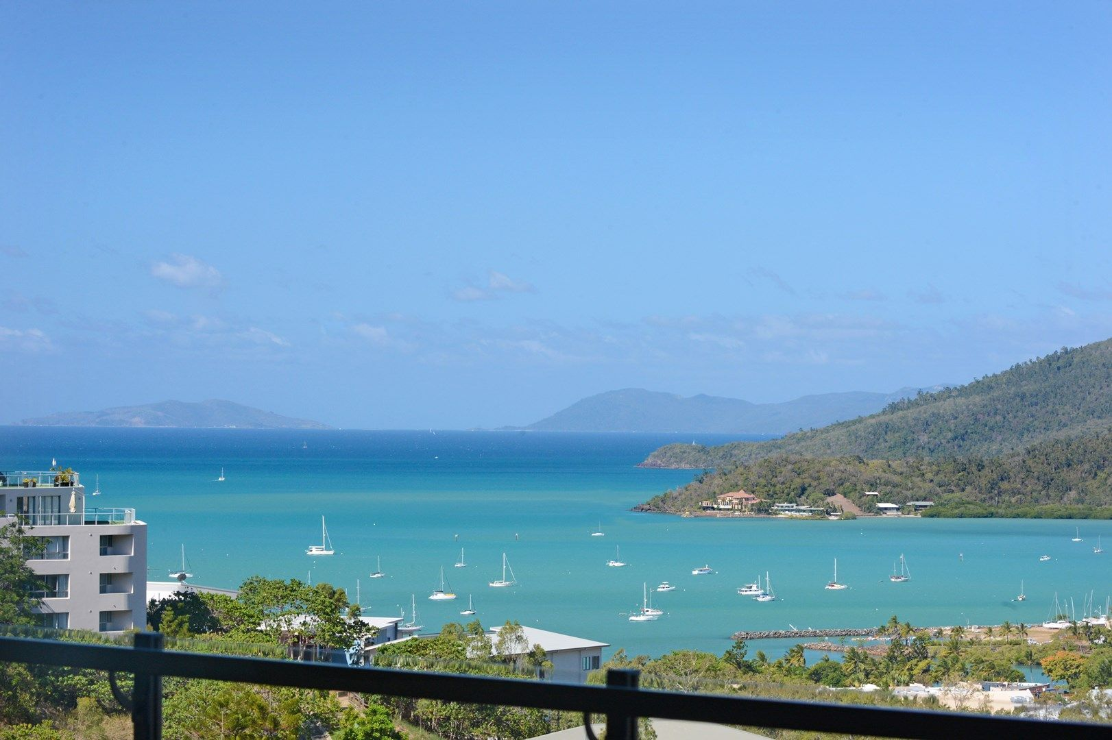 13 Cumberland Court, Airlie Beach QLD 4802, Image 2