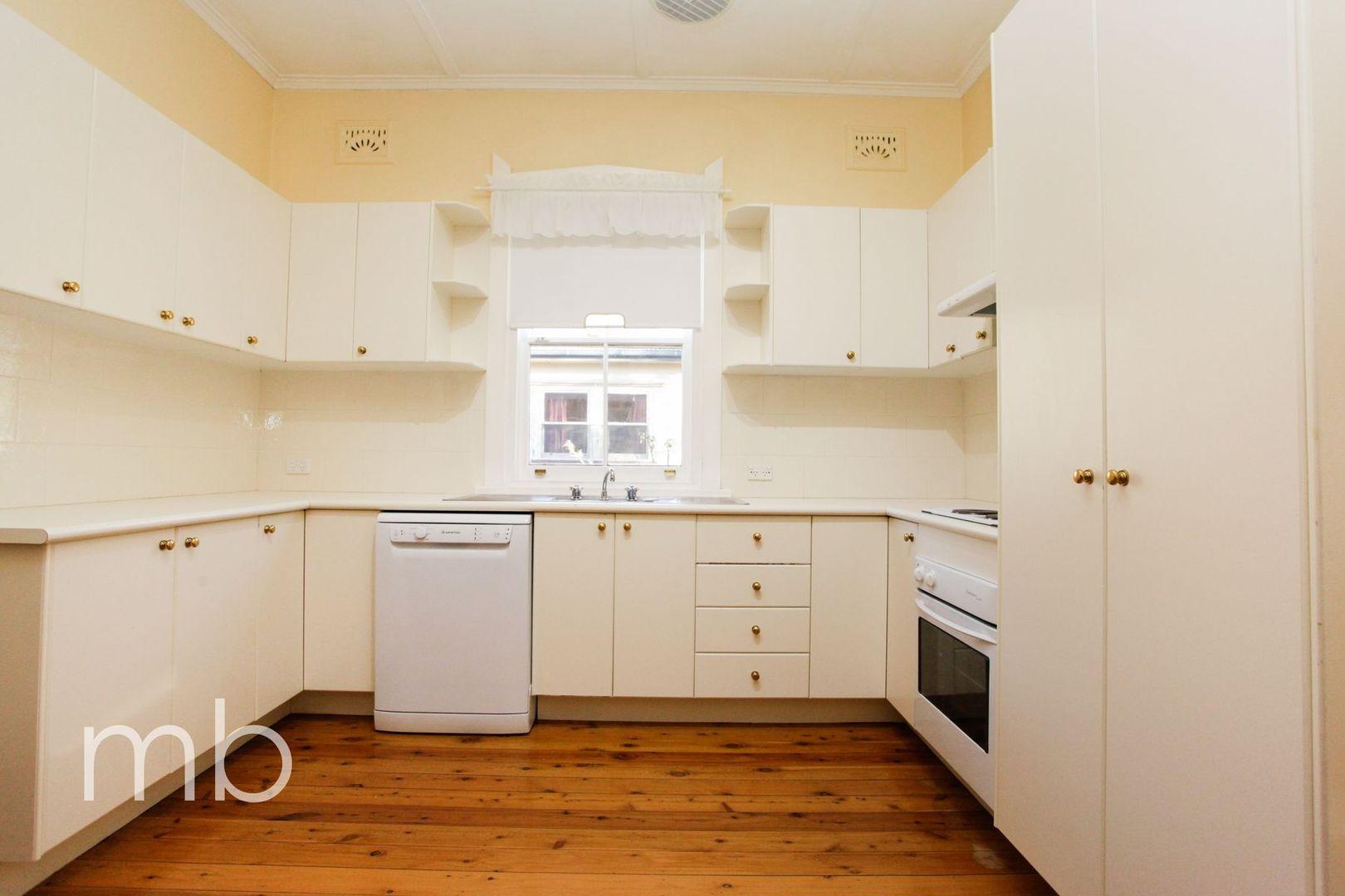 25 Nile Street, Orange NSW 2800, Image 1