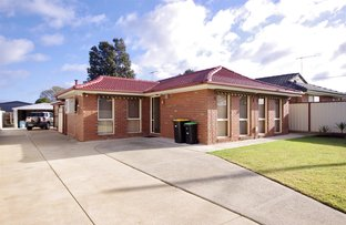 Picture of 87 Station Road, Melton South VIC 3338