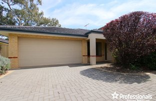 Picture of 3/212 Corinthian Road, Riverton WA 6148