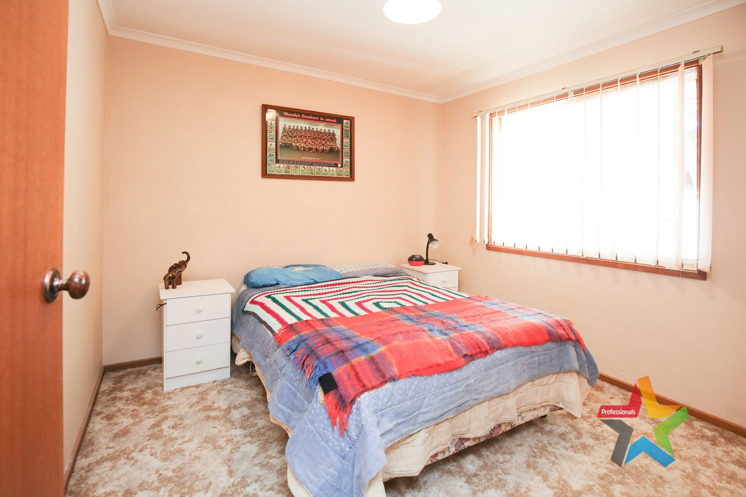 Unit 3/18 Etherington Drive, Mildura VIC 3500, Image 2