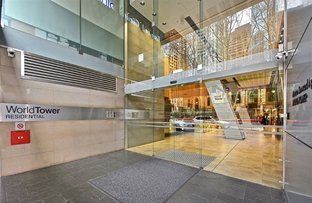 Picture of L33/91-95 Liverpool Street, Sydney NSW 2000