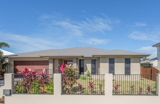 Picture of 170 Bjelke Circuit, Rural View QLD 4740
