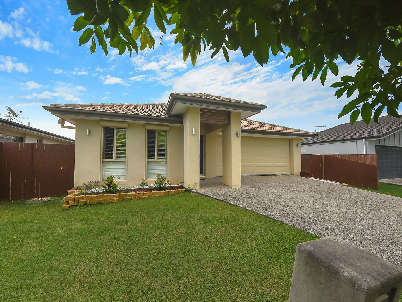 12 Matthew Street, Carseldine QLD 4034, Image 0