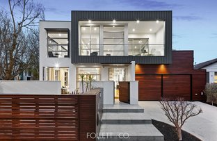 Picture of 22 St Andrews Street, Brighton VIC 3186