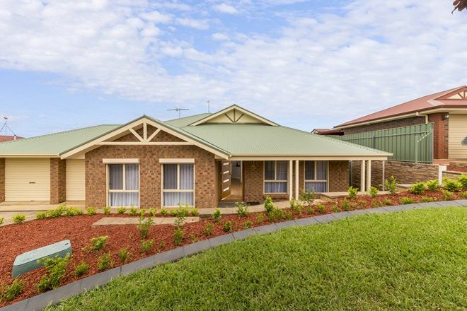 Picture of 6 Denison Court, HEWETT SA 5118