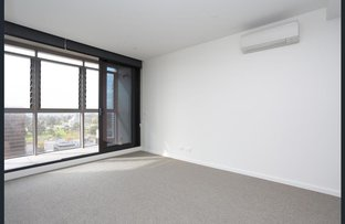 Picture of 1211/68 - 70 Dorcas Street, Southbank VIC 3006