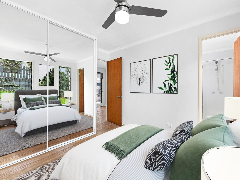 18 George Street, Nambour QLD 4560, Image 1
