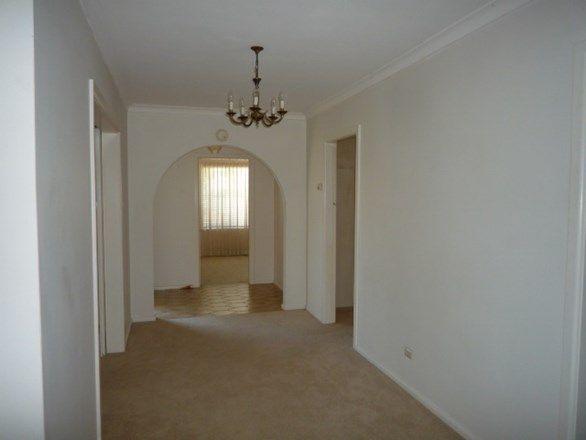 151 Matthews Avenue, Orange NSW 2800, Image 1