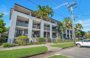 Picture of 2/97-99 Martyn Street, Parramatta Park QLD 4870