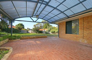 Picture of 10 Stevens Place, Kardinya WA 6163