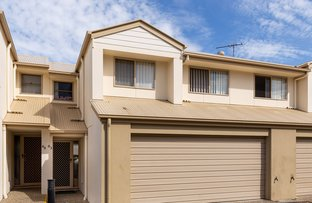 Picture of 63/439 Elizabeth Avenue, Kippa Ring QLD 4021