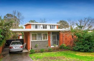 Picture of 7 Kalimna Crescent, Doncaster VIC 3108