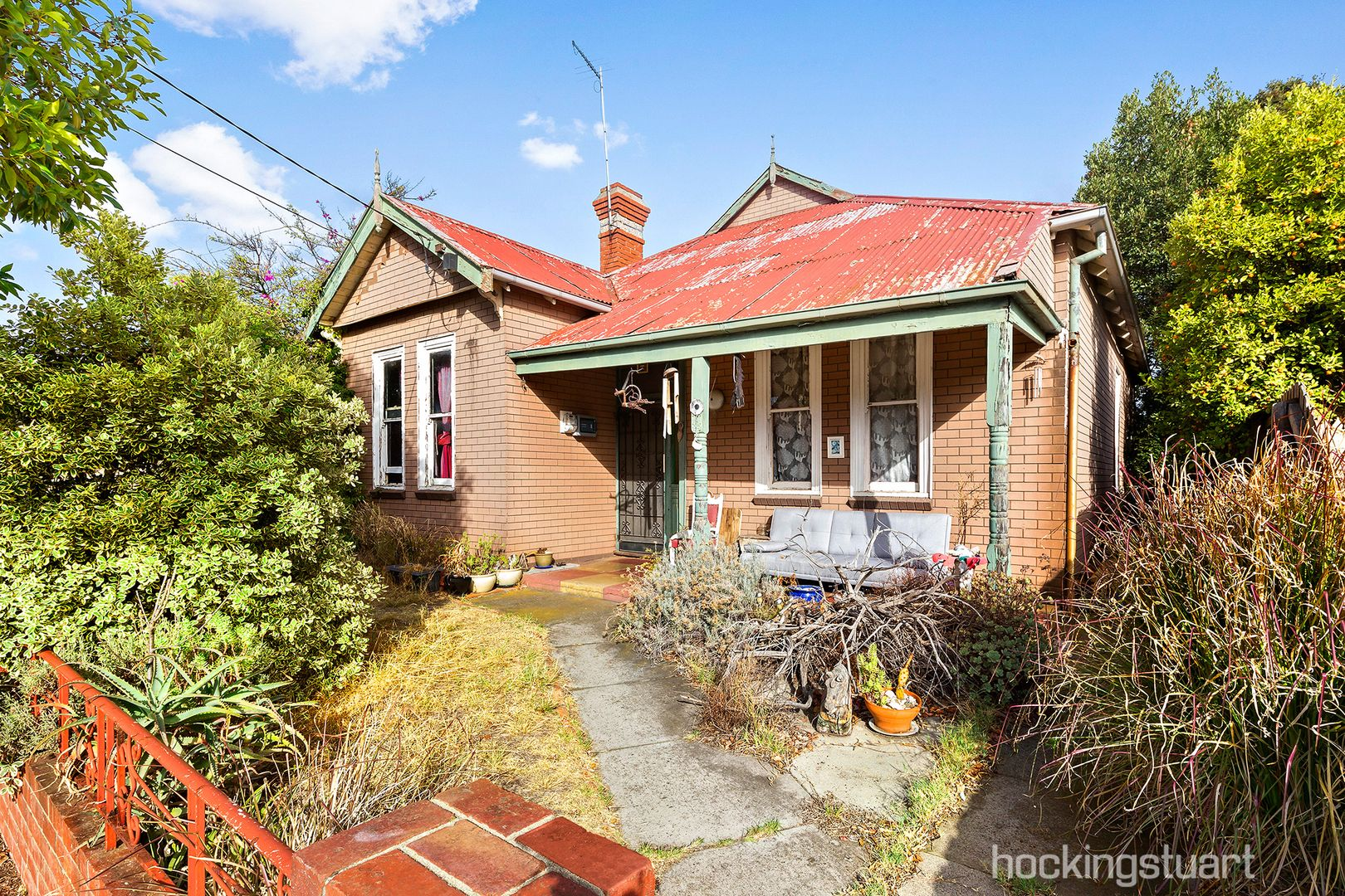 24 Alder Street, Caulfield South VIC 3162, Image 0