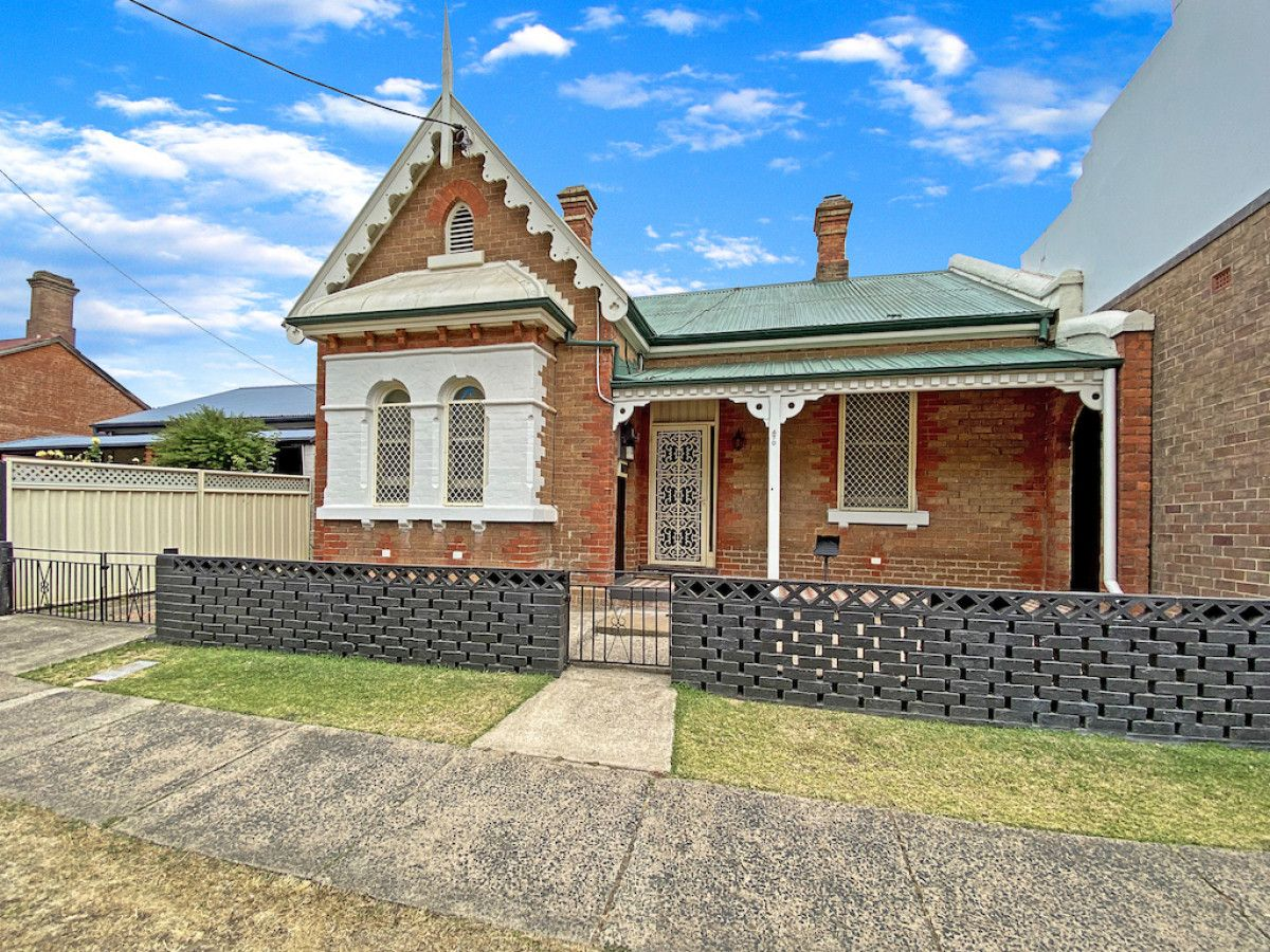 470 Auburn Street, Goulburn NSW 2580, Image 0
