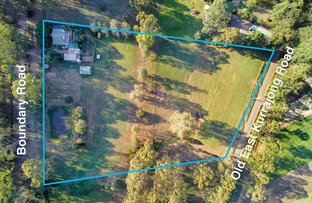 Picture of 38 Boundary Road, Glossodia NSW 2756