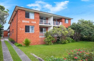 Picture of 16/11-13 Bay Road, Russell Lea NSW 2046