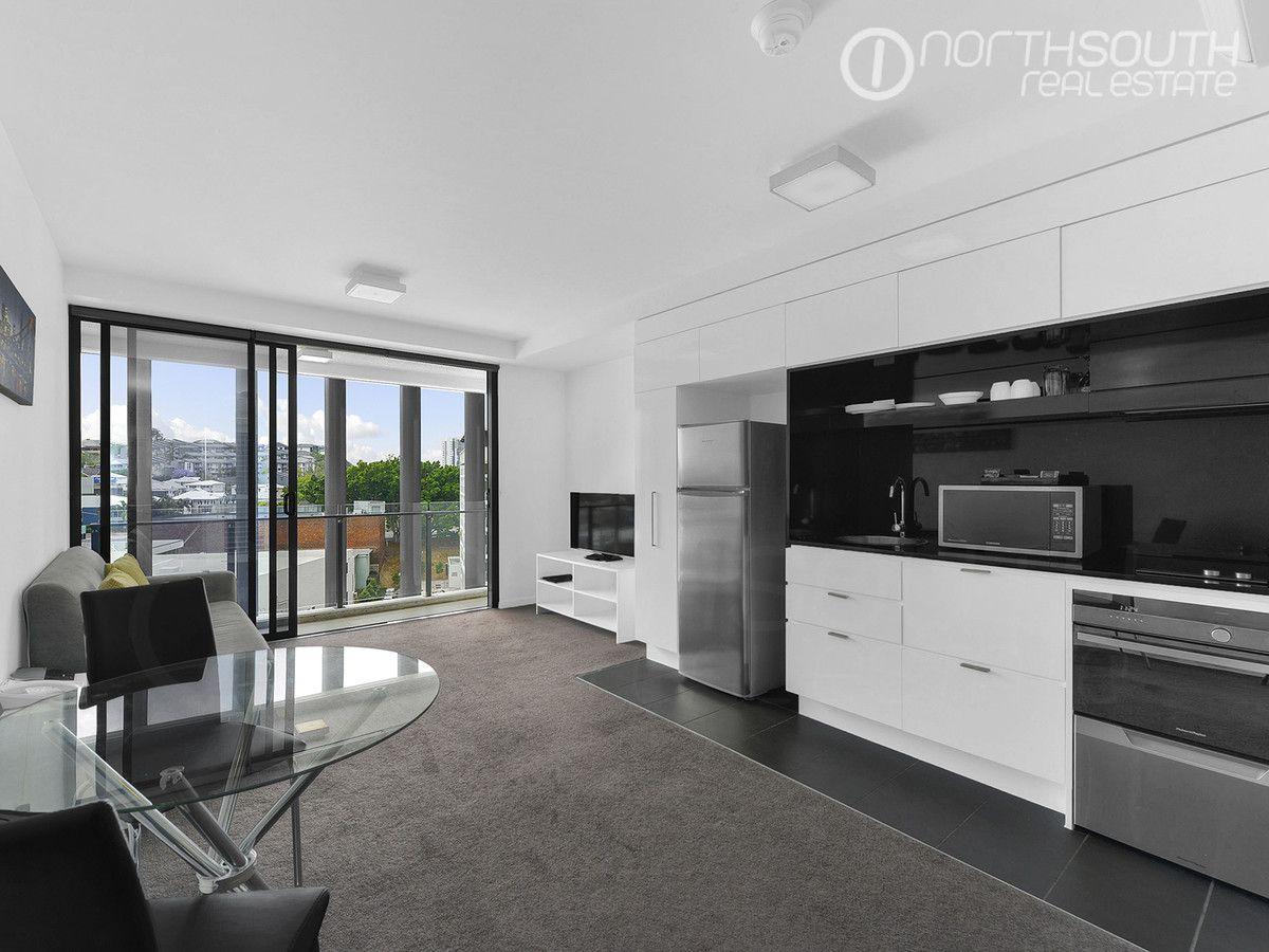 406/8 Jeays Street, Bowen Hills QLD 4006, Image 0