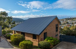 Picture of 25 Wassell Place, Lindisfarne TAS 7015