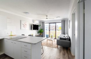 Picture of 26/42-44 Kitchener Road, Long Jetty NSW 2261