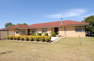 1 GREAVES CRESCENT, Deniliquin NSW 2710