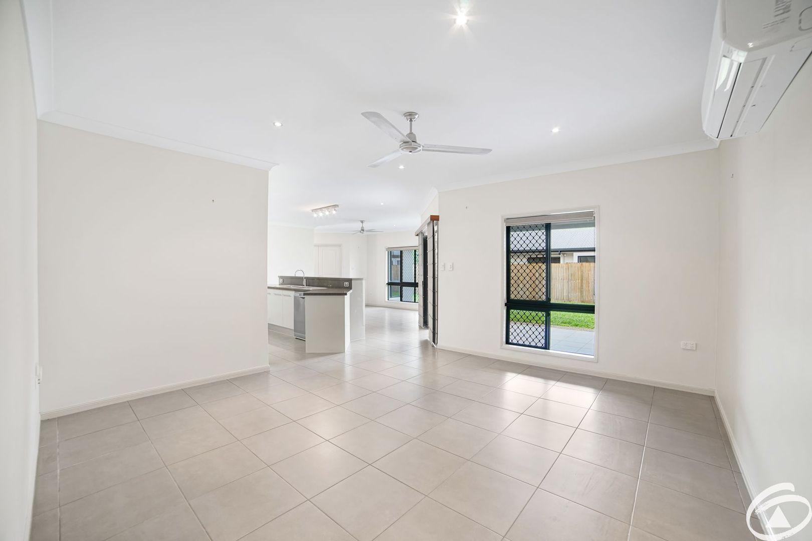 16 John Malcolm Street, Redlynch QLD 4870, Image 2
