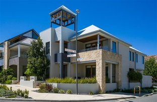 Picture of 2 Bernier  Rise, North Coogee WA 6163