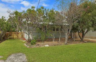 Picture of 51 Shelly Beach Road, Empire Bay NSW 2257