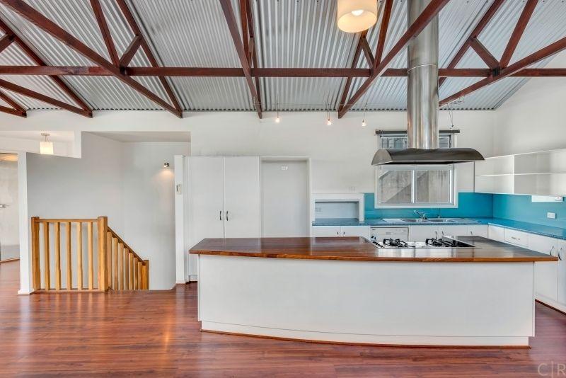 17 Stamford Court, Adelaide SA 5000, Image 2