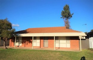 Picture of 12 Lockett Place, Tolland NSW 2650