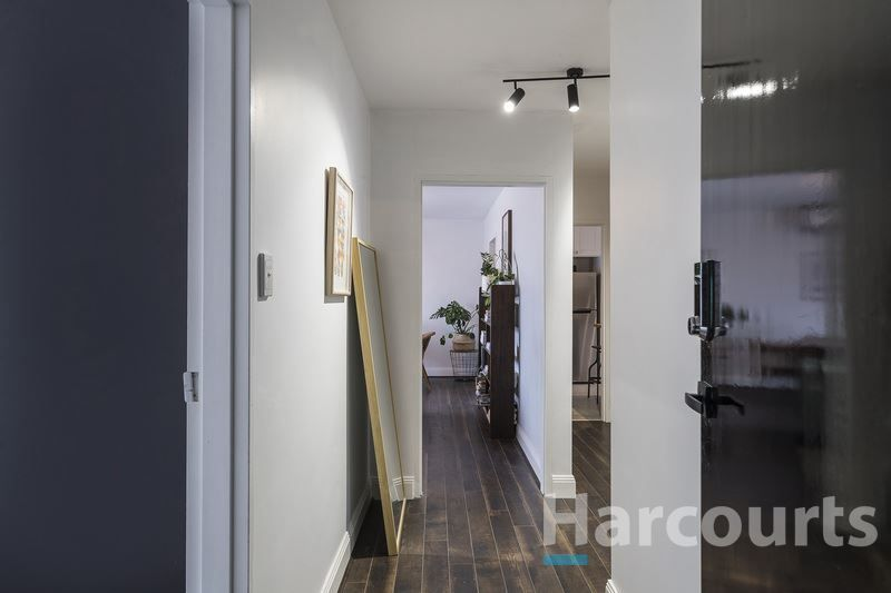 2/70 Droop, Footscray VIC 3011, Image 0