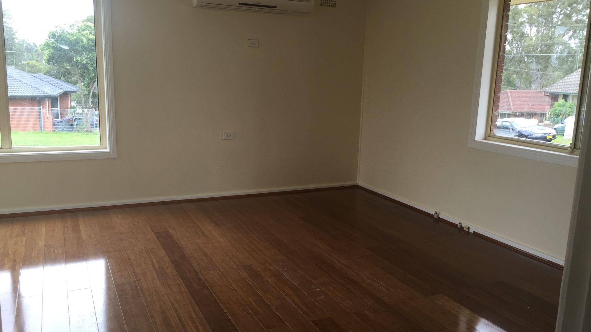 39 Colbeck Street, Tregear NSW 2770, Image 1