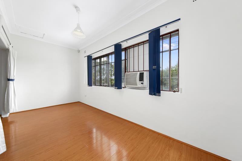 Unit 80 Anderson Avenue, Panania NSW 2213, Image 1