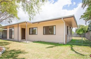 Picture of 8 Lambrook Court, Walkerston QLD 4751