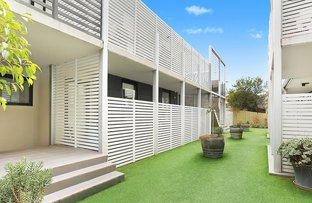 Picture of 7/1219-1221 Riversdale Road, Box Hill South VIC 3128