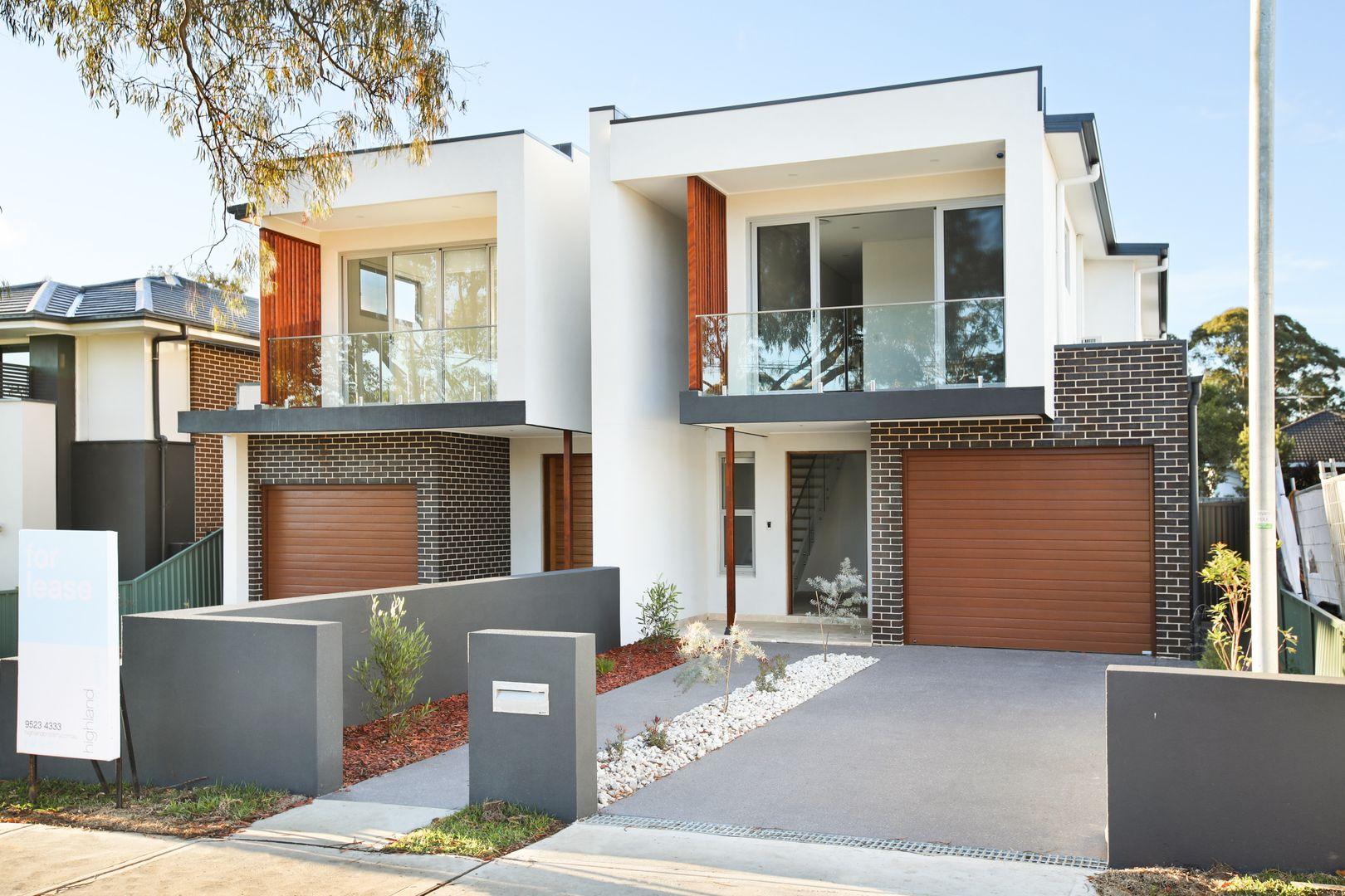 21a Jellicoe Street, Caringbah South NSW 2229, Image 0