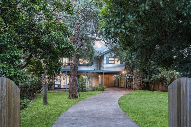 Picture of 58 Henry Street, BELMONT VIC 3216