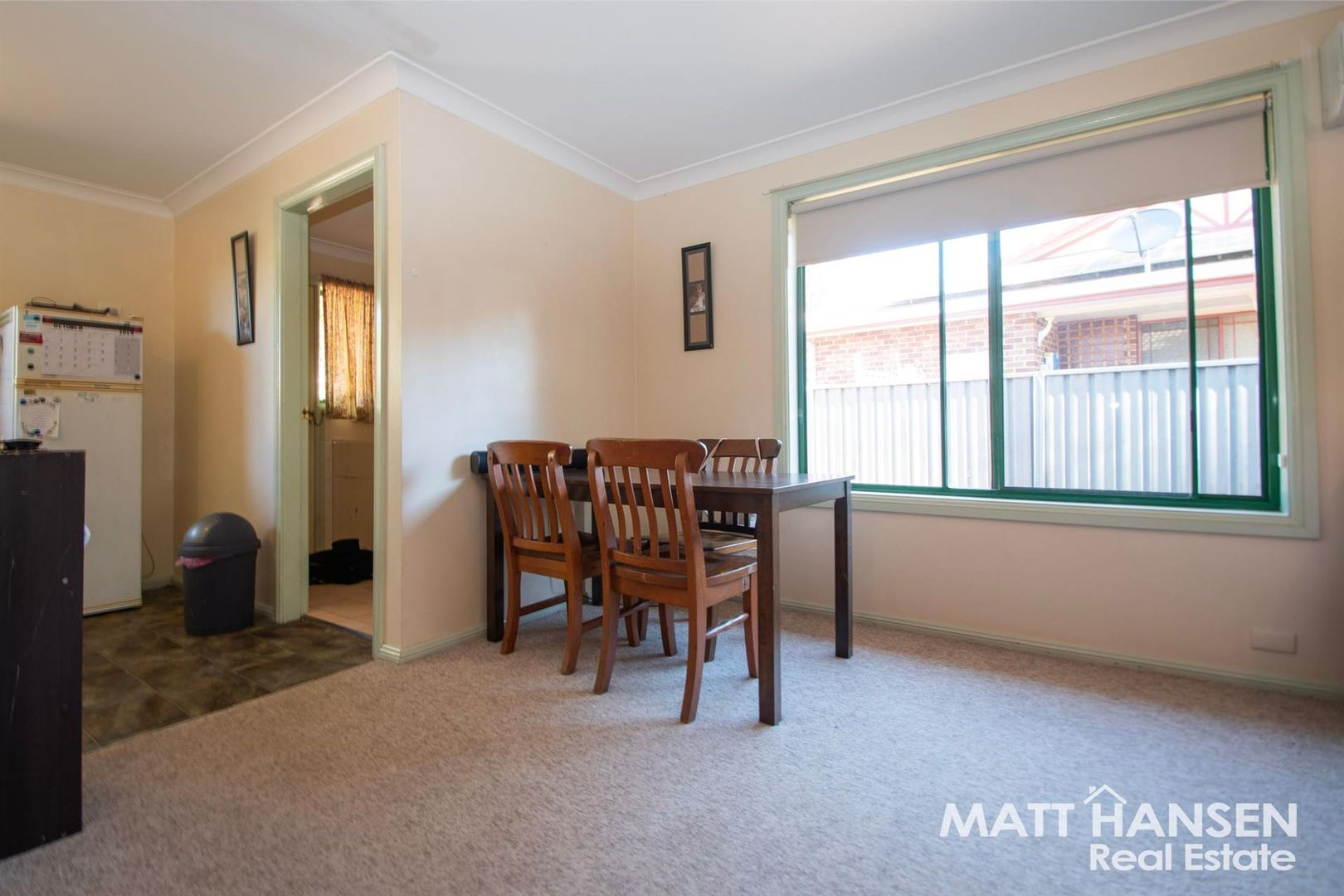 8B Ellis Park Close, Dubbo NSW 2830, Image 2