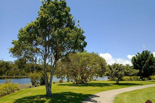 Picture of ID:3909559/2 Inland Drive, TUGUN QLD 4224