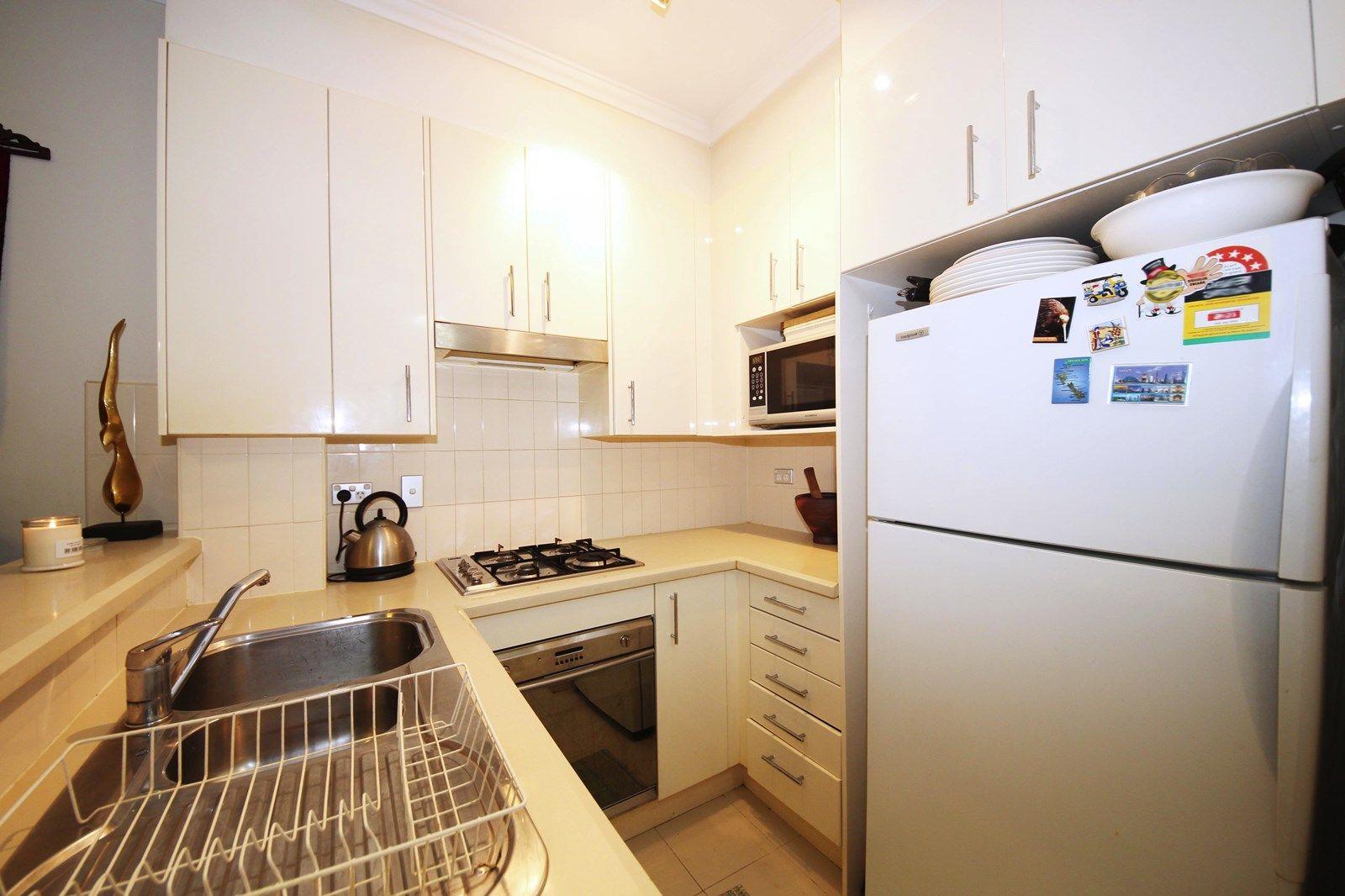 Unit 79/1 Brown St, Ashfield NSW 2131, Image 1