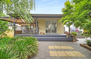 Picture of 28 Bundey Street, Higgins ACT 2615